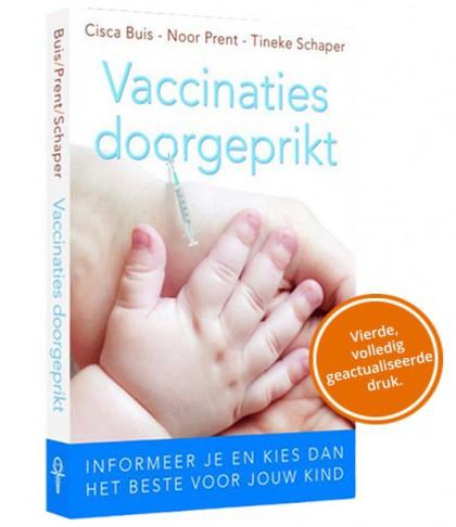 cropped-vaccinaties-boekforwidget1.jpg